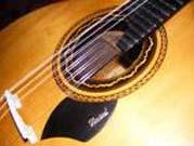 guitarra_not