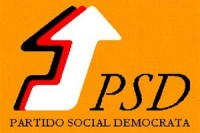 psd_logo_not