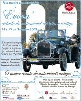 cartaz_automovel_antigo