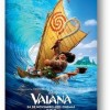 "Cinema no TBR: ""VAIANA (VP)"