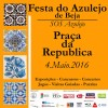 Beja – Festa do Azulejo