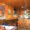 Restaurante O Canto em Vila Boim