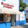Restaurante Pompilio em São Vicente – Elvas