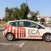Publireportagem: Escola de Condução Aqueduto em Elvas