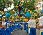 Évora: 6ª edição das Marchas Populares da Feira de S. João