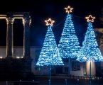 Évora: Câmara Municipal Promove Natal Clássico 2018