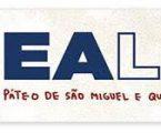 Évora Creative Market, promovido pelo Fundação Eugénio de Almeida.