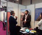 Évora promove Parque de Indústria Aeronáutica em Toulouse