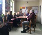 Universidade Sénior de Évora explora práticas na Polónia