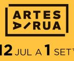 ELVAS: FESTIVAL ARTES À RUA ABRE CHAMADA PARA NOVAS CRIAÇÕES