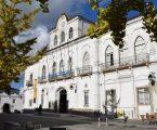 Câmara Municipal de Évora promove sessões de esclarecimento nos quatro Agrupamentos de Escolas do Concelho