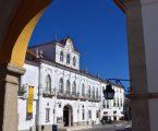 Câmara de Évora aprovou edital e planta da Feira de S. João 2019