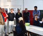 Évora: Serviço de Higiene e Limpeza reforçado com 20 novos trabalhadores