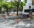 Câmara Municipal atenta à mobilidade em Évora