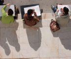 Diagnóstico da População Jovem do Concelho de Évora