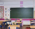 Câmara de Évora concluiu a montagem de ar condicionado nas escolas