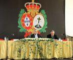 """Sta. Casa da Misericórdia de Alcácer do Sal palco do """"Congresso Envelhecimento Ativo e Demências"""""""