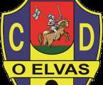 """O Elvas"""" Clube Alentejano de Desportos Juvenis conquistam primeiro ponto caseiro"""
