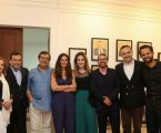 "Teresa Salgueiro leva ""O Horizonte e a Memória"" ao Monsaraz Museu Aberto"