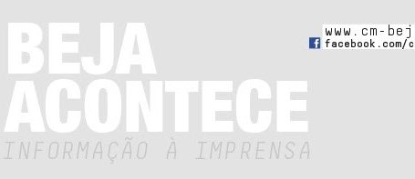 """Câmara Municipal de Beja lança novo projeto """"Brinca, Joga e Cresce"""" no âmbito do Programa Beja Educa"""