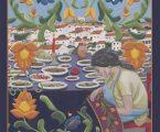 19ª Mostra Gastronómica, o 11º Festival da Empada e a Feira do Tapete de Arraiolos