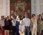 19º Encontro Internacional de Arte Jovem – Évora 2018