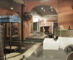 Campo Maior: O Lagar-Museu do Palácio Visconde d'Olivã reabre ao público