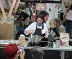 20ª Mostra Gastronómica – 12º Festival da Empada – Feira do Tapete de Arraiolos.