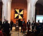 """Portalegre:  Concerto científico Sons e Ciência """"Percepção Musical"""