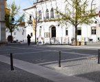 Câmara de Évora aprovou Prestação de Contas 2020