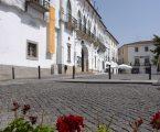 Câmara de Évora aprovou Carta de Valores Patrimoniais do Centro Histórico