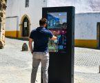 Crato: Wi-Fi gratuito no centro histórico, nos equipamentos desportivos e em vários espaços do concelho