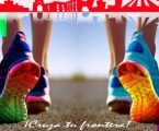 31ª Meia Maratona Internacional Elvas/Badajoz