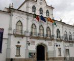 Câmara de Évora aprovou prorrogação de isenção de pagamento de taxas de esplanadas até final de 2020