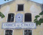 Hotel de luxo vai ser construído no edifício do antigo Convento de São Paulo, em Vila Viçosa