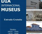 Vila Viçosa_ Dia Internacional dos Museus 2019