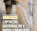 Percursos pelo Património e o sistema de água em Elvas