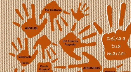 A ARKUS XXI Festival Internacional de Teatro de Elvas