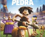 """Campo Maior: Cinema: """"A Idade da Pedra"""""""