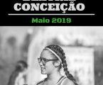 AADP – BEATRIZ CONCEIÇÃO ELEITA JOVEM TALENTO EM MAIO