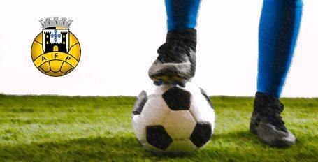 Associação de Futebol de Portalegre define calendário para 2018/2019