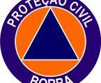 BORBA: ATIVAÇÃO DO PLANO MUNICIPAL DE EMERGÊNCIA DE PROTEÇÃO CIVIL