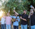 Reguengos ComVida no Verão com espetáculos musicais em vários espaços da cidade