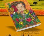 """Elvas: A """"Alma Alentejana"""" destacada no livro de Graça Amiguinho"""