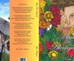 """""""Alma Alentejana"""" apresentado na Biblioteca de Elvas"""