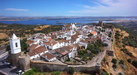 Alojamentos locais duplicaram nos últimos 18 meses no concelho de Reguengos de Monsaraz