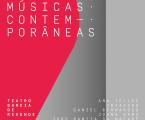 FESTIVAL 20.21 TRAZ DE NOVO A MÚSICA CONTEMPORÂNEA A ÉVORA