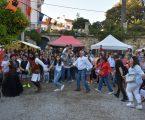 Évora: Feira Medieval recria mercado da Idade Média