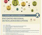 Évora: Encontro Regional de Núcleos Executivos no Salão Nobre dos Paços do Concelho