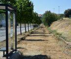 Évora: Zona norte da cidade ganha acesso pedonal ao Centro Histórico